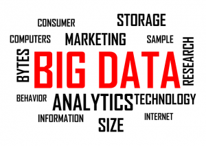 big-data-pixabay