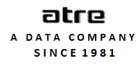 Atre Group