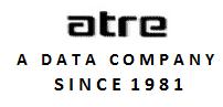 Atre Group